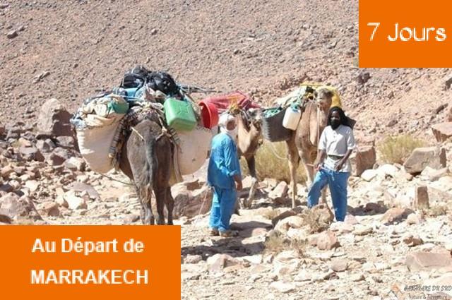 circuit-le-mirage-du-desert-7-jours-et-06-nuits