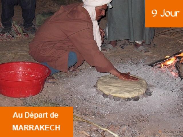 la-magie-du-desert-sport-et-plaisir-9j