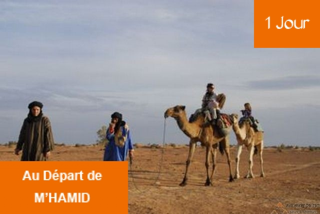 Excursion-1-journée-et-1-nuit-Erglihoudi-et-Chegaga-en-Dromadaires-&-4x4
