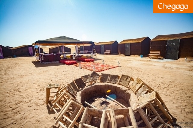 authentic-chegaga-desert-camp