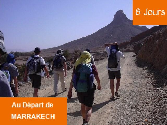 trekking-avec-les-nomades-vallee-du-draa-et-le-desert-en-8-jours