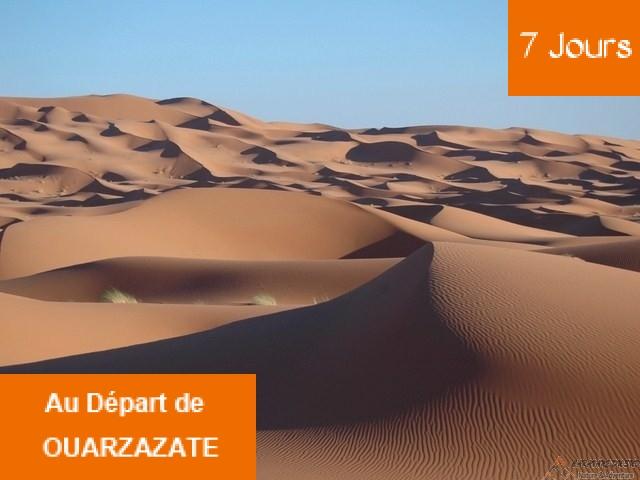 circuit-arhhal-7jours-5-nuits-dans-le-desert-depart-ouarzazate
