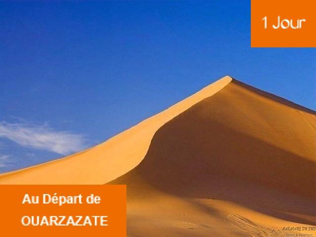 Une-nuit-aux-dunes-de-l'Erglihoudi-à-M'hamid