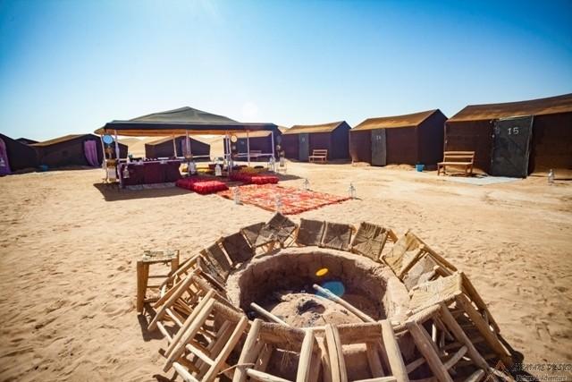 authentic-chegaga-desert-camp