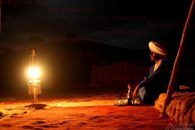 erglihoudiplus-luxury-desert-camp