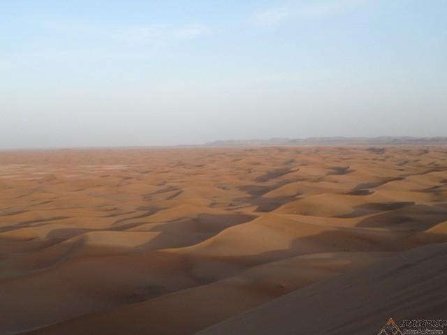 Trekking: djebel bani et le désert pour méditation, 9 Jours de Ouarzazate
