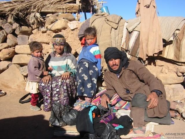 1-journée-et-nuit-chez-les-nomades-&-1-nuit-au-bivouac-Tizi