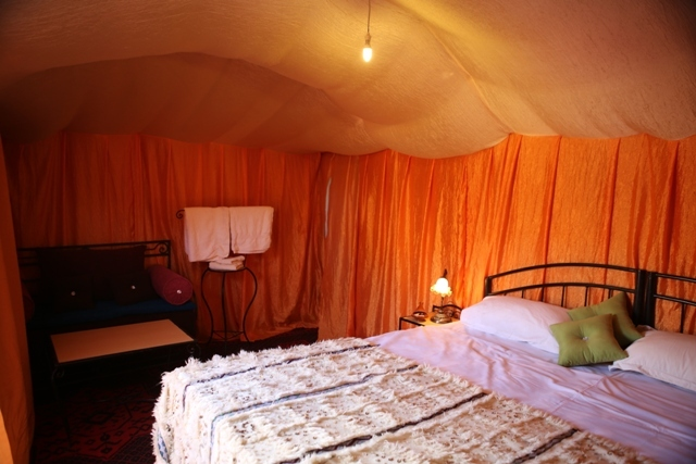 tiziplus_luxury_camp