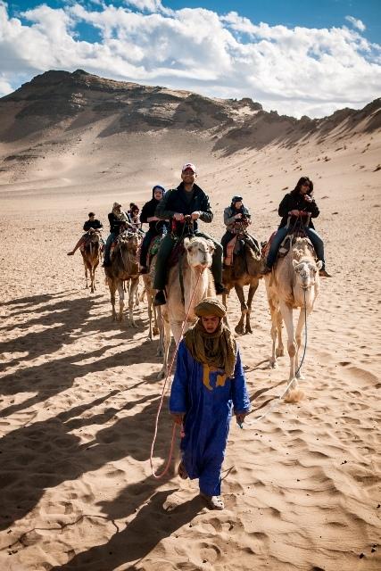 Authentic_Tizi_Desert_Camp