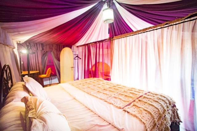 Touareg_Dream_Chegaga_Luxury_Camp