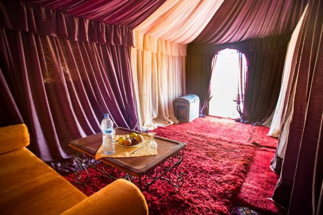 Touareg Dream_Chegaga_Luxury_Camp