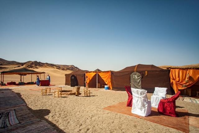 Tiziplus_luxury_Camp